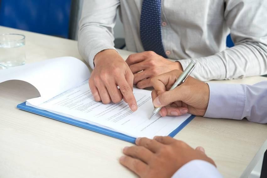 Amendment Guide for Memorandum of Association for UAE Single Shareholder Company - MOA