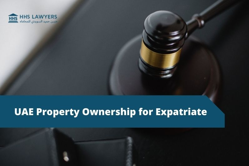 Property Ownership for Expat