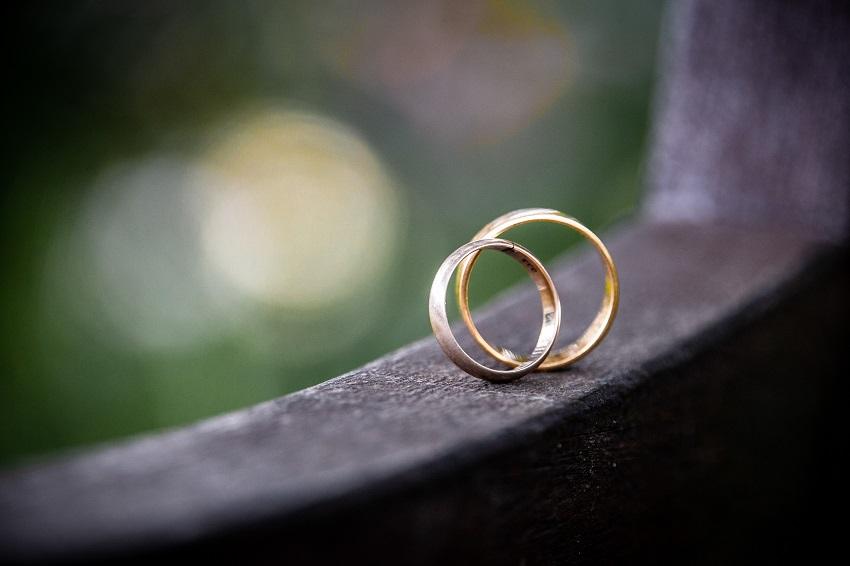شروط الزواج للأقل من 18 عاماً