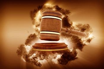 Difc Court of Appeal Judgement